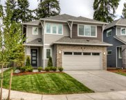 21528 43rd Dr SE Unit CT 12, Bothell image