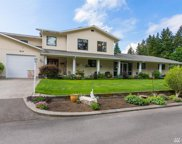 816 34th Ave NW, Gig Harbor image