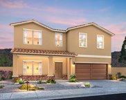 17919 N Vera Cruz Avenue, Maricopa image