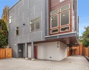 3018 NW 56th St, Seattle image