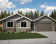 409 Oak St Unit Lot40, Orting image