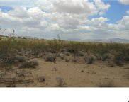 lot 5 Hwy 68, Golden Valley image
