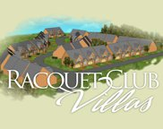 800 Racquet Club Way, Knoxville image