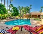9030 N 48th Place, Paradise Valley image