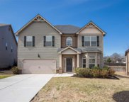 19 River Valley Lane, Greenville image