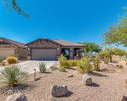 192 W Summit Circle, San Tan Valley image