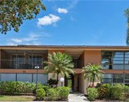 5713 Foxlake DR Unit 5, North Fort Myers image