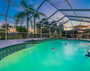 304 Caloosa Woods Lane, Sun City Center image