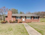 4018 Pacolet Highway, Pacolet image