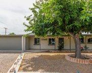 5349 S Lansing, Tucson image