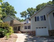 320 Nicklaus Drive, Westminster image