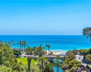 21728     Wesley Drive   7, Laguna Beach image