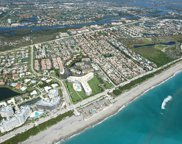 1300 S Highway A1a Unit #625, Jupiter image