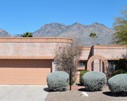 6843 E Via Vigna, Tucson image