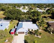 2449 SE Gowin Drive, Port Saint Lucie image
