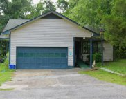 4346 5th Ave. N, Little River image