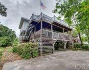 201 Schooner Ridge Drive, Duck image