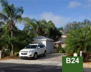 5760 Maplewood CT, Fort Myers image