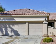40381 Calle Cancun, Indio image
