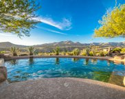 8440 E Golden Spur Road, Carefree image