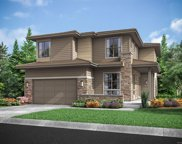 10417 Maplebrook Way, Highlands Ranch image