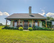6752 Mount Plymouth Road, Apopka image
