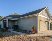 285 Hathaway Ln, Odenville image