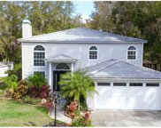 12107 Lacey Drive, New Port Richey image