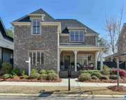 4267 Abbotts Way, Hoover image