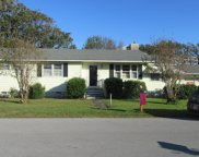 100 Leonda Drive, Beaufort image
