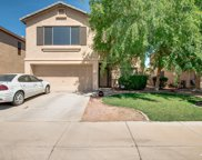 42658 W Colby Drive, Maricopa image