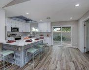1102 E Vista Avenue, Phoenix image
