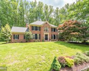 6823 SANDSTONE COURT, Warrenton image