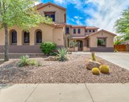 40626 N Laurel Valley Way, Anthem image