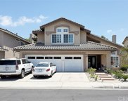 9548 Naples Drive, Cypress image