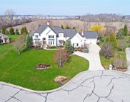 16274 Remington  Drive, Fishers image