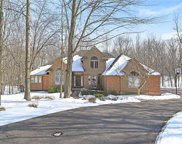 1325 OAK HOLLOW DR, Milford Twp image