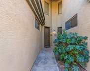 705 W Queen Creek Road Unit #1184, Chandler image