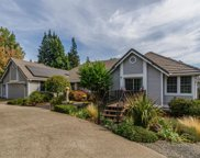 6300 Oak Hill Drive, Granite Bay image