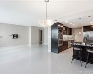 5055 Collins Ave Unit #2A, Miami Beach image