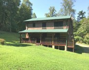 740 John Romines Way, Knoxville image