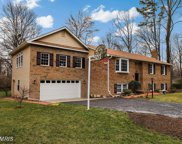 3505 WILLOW GREEN COURT, Oakton image
