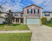 555 Flower Fields Lane Unit 1, Orlando image
