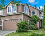 17010 4th Ave SE, Bothell image