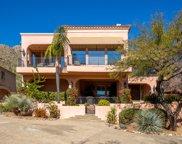 5735 E Finisterra, Tucson image