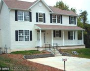 9406 GUILFORD ROAD, Columbia image