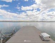 3143 Westshore Drive, Moses Lake image