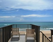 3610 S Ocean Boulevard Unit #606, Palm Beach image