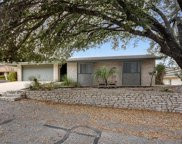 427 Coventry Rd, Spicewood image