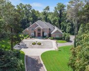 36 Berry Hill  Road, Oyster Bay Cove image